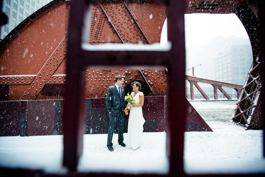 chicago-wedding-photography-skyline-loft-0054.jpg