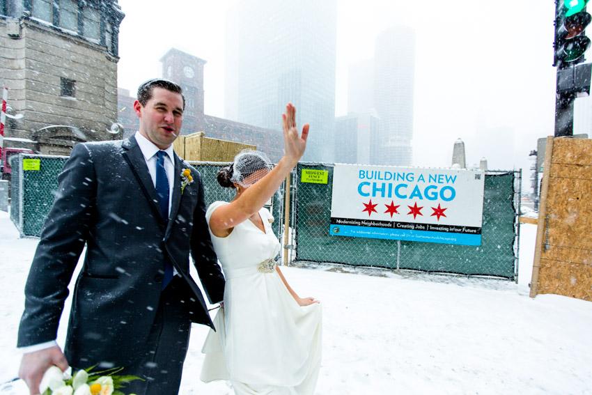chicago-wedding-photography-skyline-loft-0055.jpg