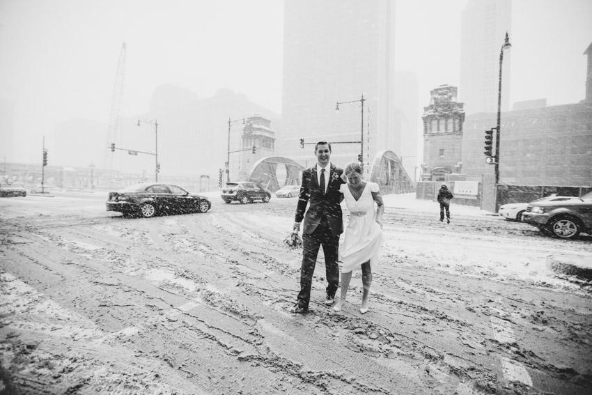 chicago-wedding-photography-skyline-loft-0056.jpg