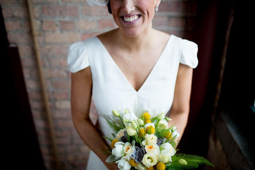 chicago-wedding-photography-skyline-loft-0060.jpg