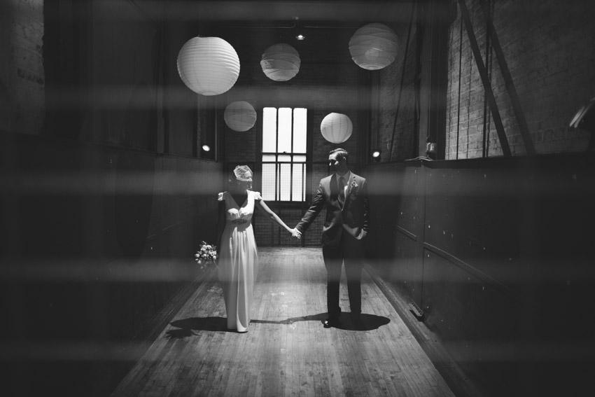 chicago-wedding-photography-skyline-loft-0067.jpg