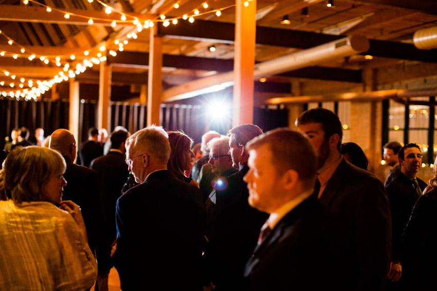 chicago-wedding-photography-skyline-loft-0071.jpg