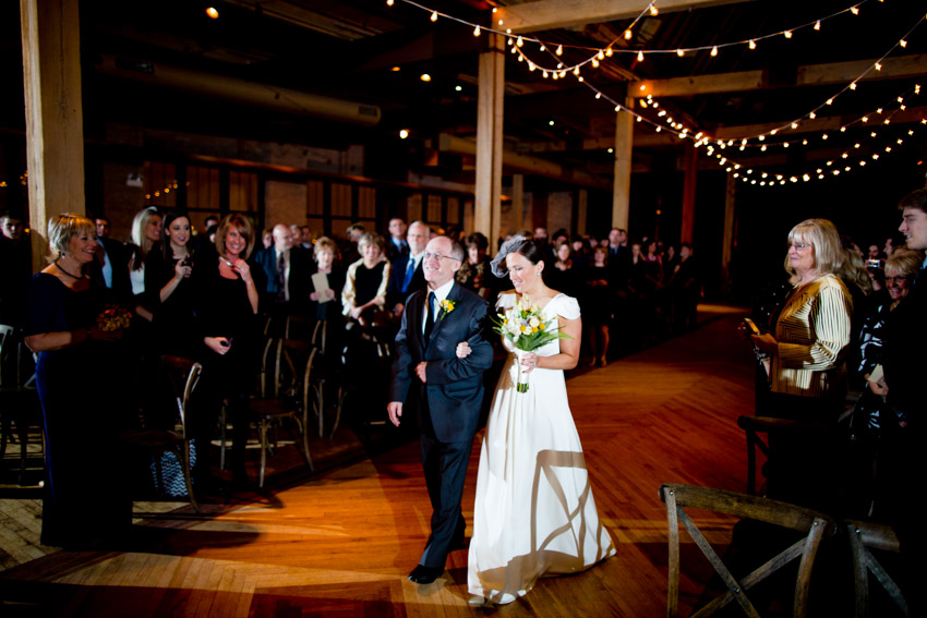 chicago-wedding-photography-skyline-loft-0075.jpg