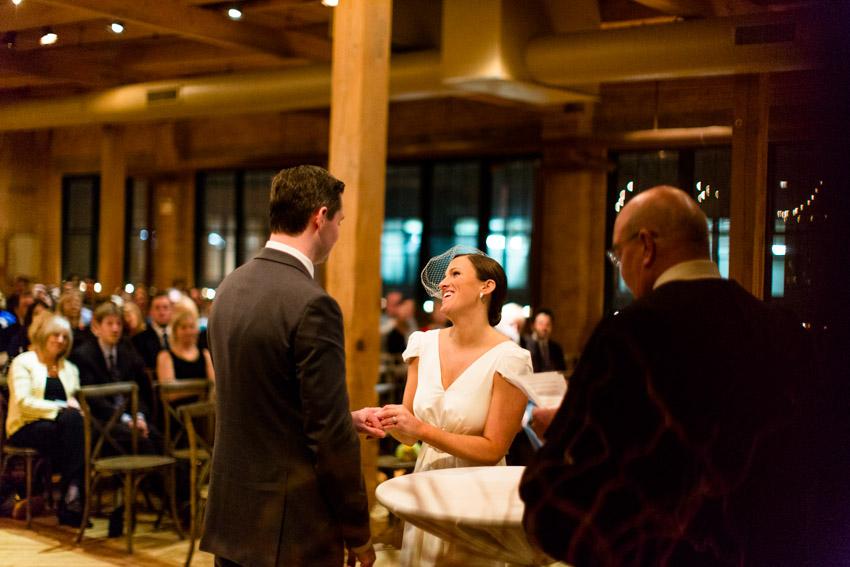 chicago-wedding-photography-skyline-loft-0082.jpg