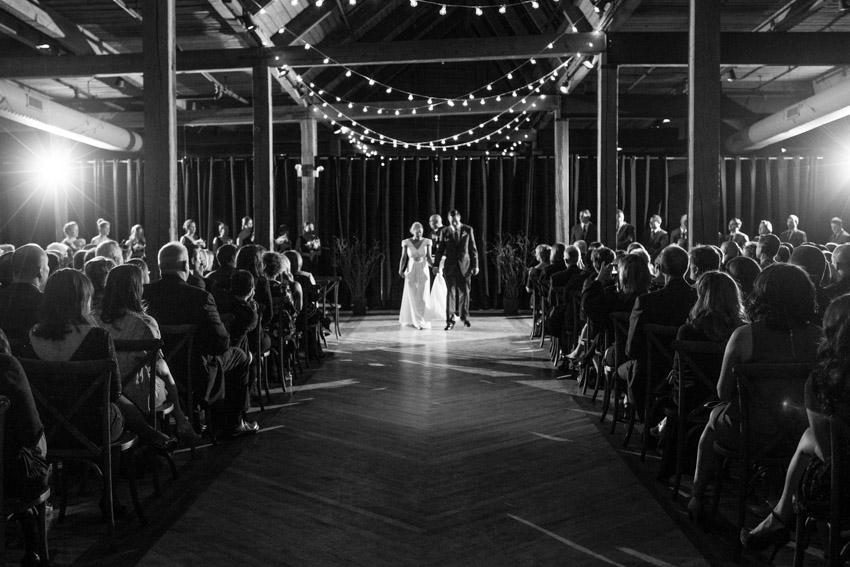 chicago-wedding-photography-skyline-loft-0086.jpg