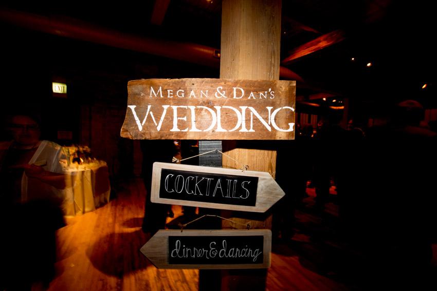 chicago-wedding-photography-skyline-loft-0091.jpg