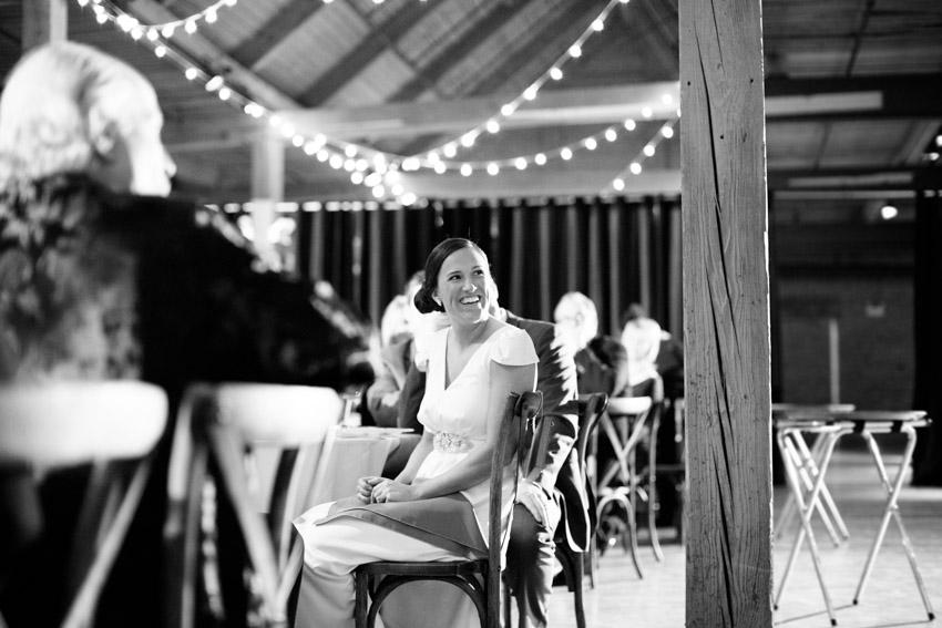 chicago-wedding-photography-skyline-loft-0098.jpg