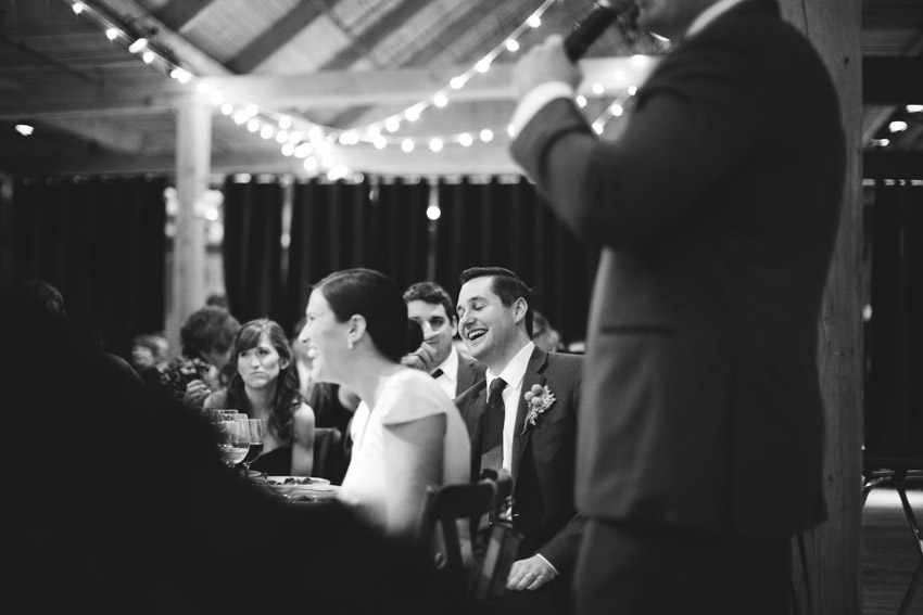 chicago-wedding-photography-skyline-loft-0100.jpg