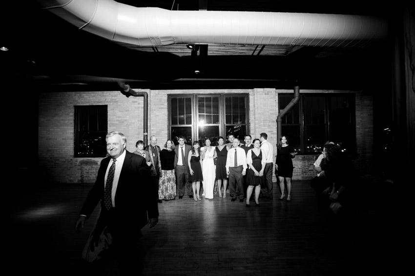 chicago-wedding-photography-skyline-loft-0123.jpg