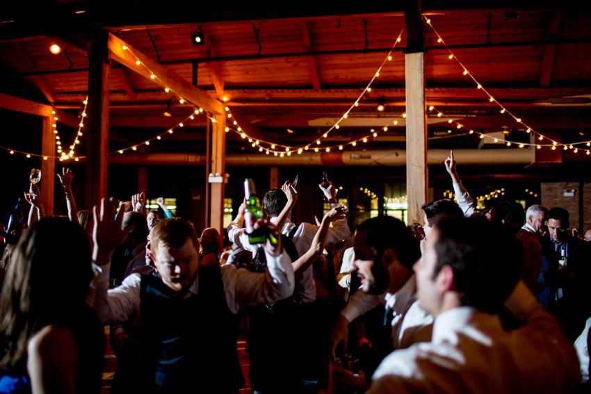 chicago-wedding-photography-skyline-loft-0128.jpg
