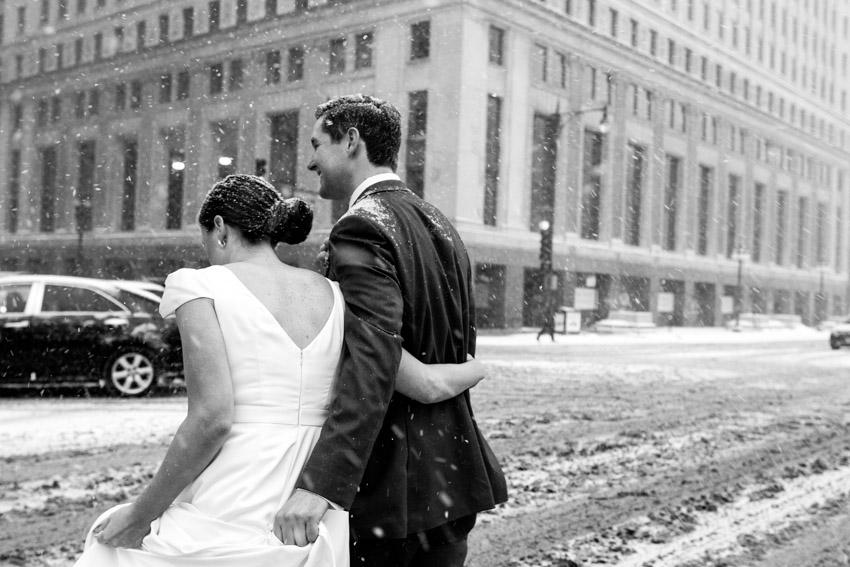 chicago-wedding-photography-skyline-loft-cover.jpg