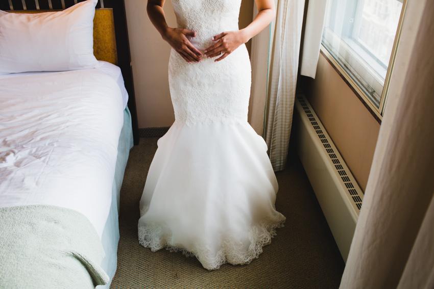 pritzlaff-wedding-photography-milwaukee_0015.jpg