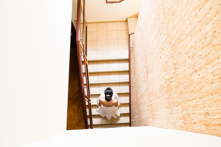 pritzlaff-wedding-photography-milwaukee_0018.jpg