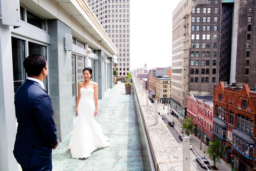 pritzlaff-wedding-photography-milwaukee_0021.jpg