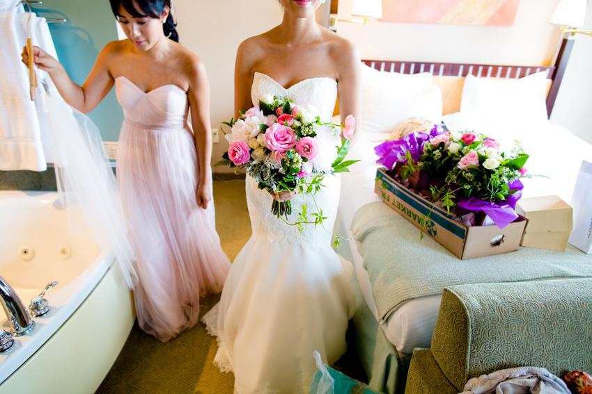 pritzlaff-wedding-photography-milwaukee_0025.jpg