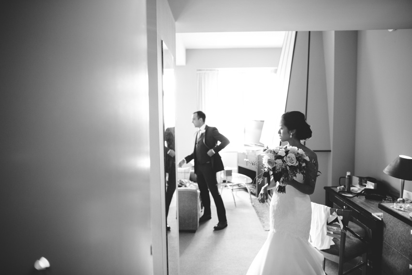 pritzlaff-wedding-photography-milwaukee_0026.jpg