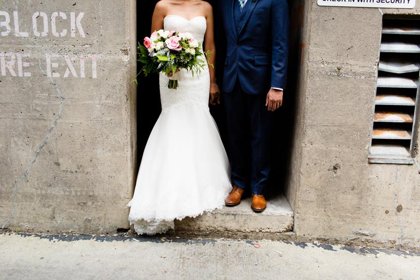pritzlaff-wedding-photography-milwaukee_0029.jpg