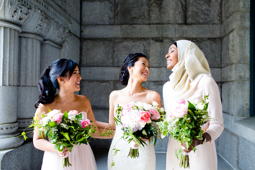 pritzlaff-wedding-photography-milwaukee_0031.jpg