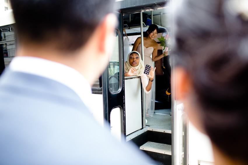 pritzlaff-wedding-photography-milwaukee_0033.jpg