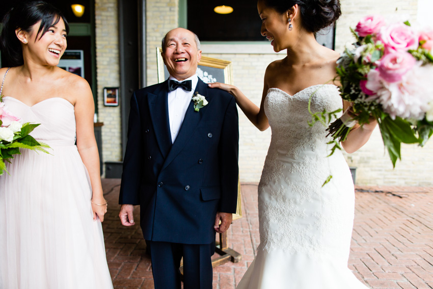 pritzlaff-wedding-photography-milwaukee_0036.jpg