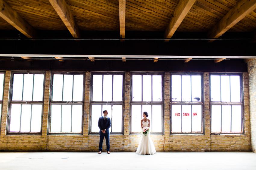 pritzlaff-wedding-photography-milwaukee_0037.jpg