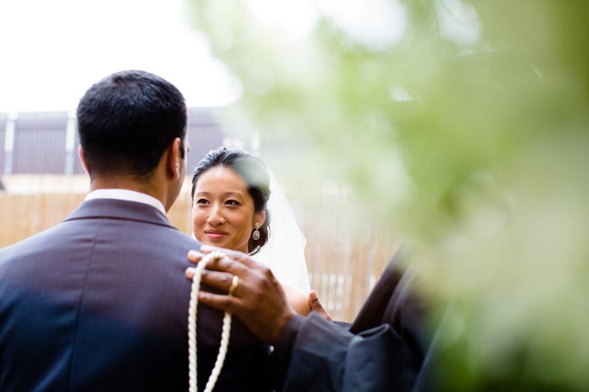 pritzlaff-wedding-photography-milwaukee_0044.jpg