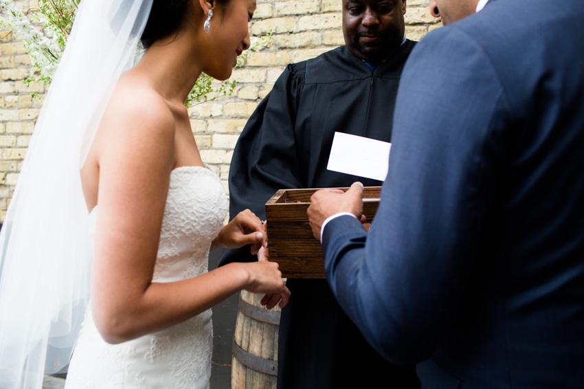pritzlaff-wedding-photography-milwaukee_0046.jpg