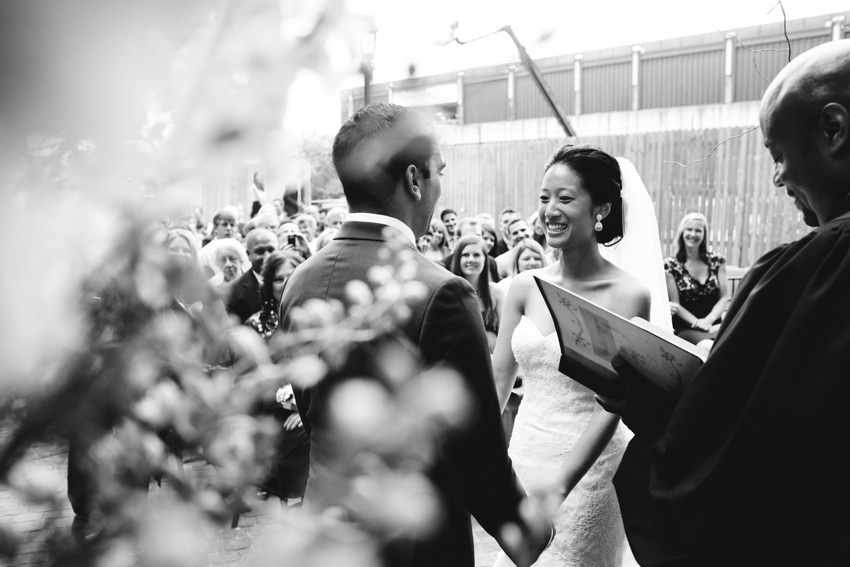 pritzlaff-wedding-photography-milwaukee_0045.jpg