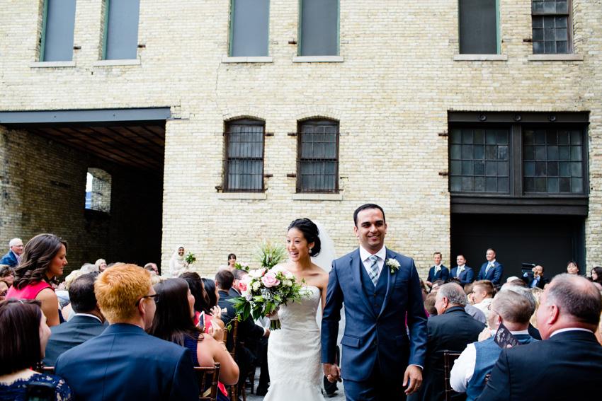 pritzlaff-wedding-photography-milwaukee_0047.jpg