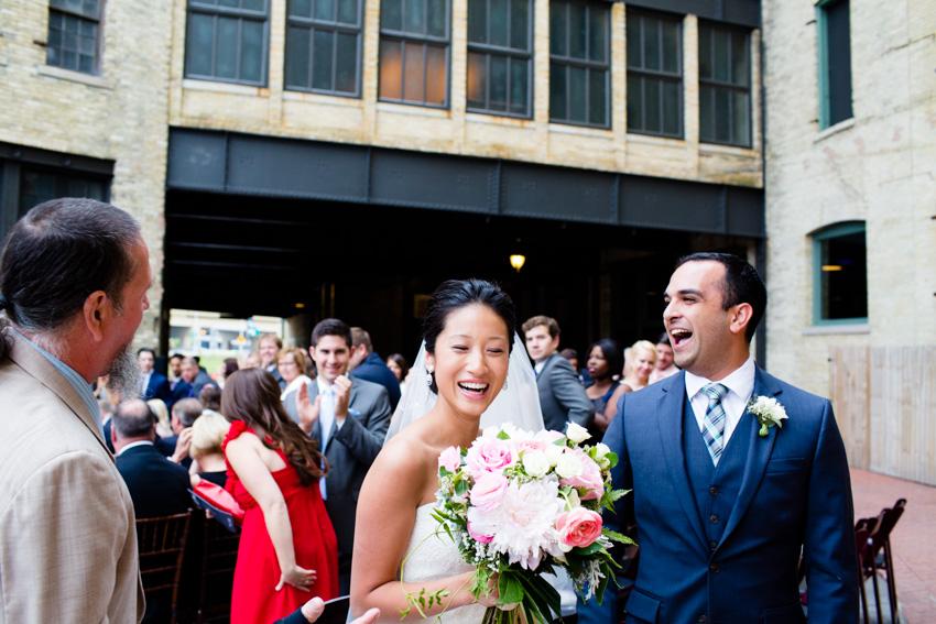 pritzlaff-wedding-photography-milwaukee_0048.jpg