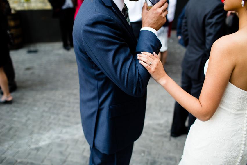 pritzlaff-wedding-photography-milwaukee_0051.jpg