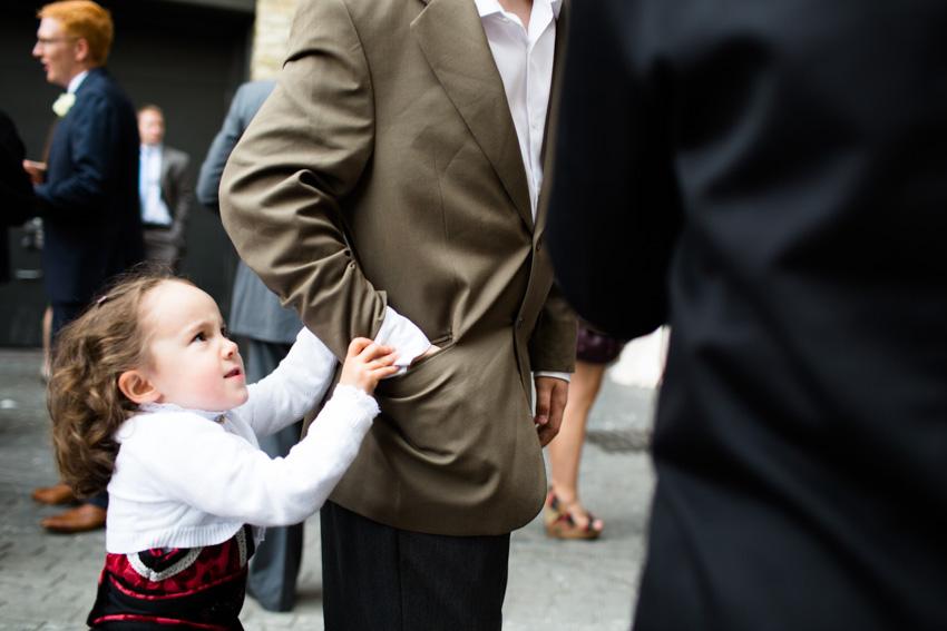 pritzlaff-wedding-photography-milwaukee_0052.jpg