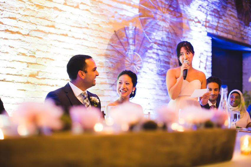 pritzlaff-wedding-photography-milwaukee_0055.jpg