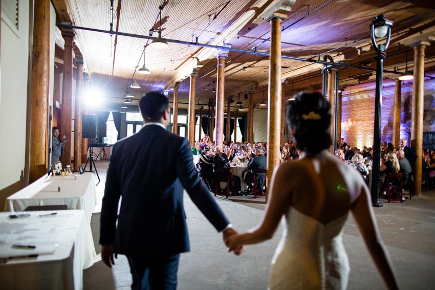 pritzlaff-wedding-photography-milwaukee_0054.jpg