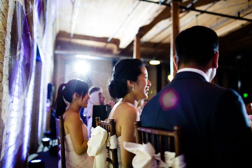 pritzlaff-wedding-photography-milwaukee_0058.jpg