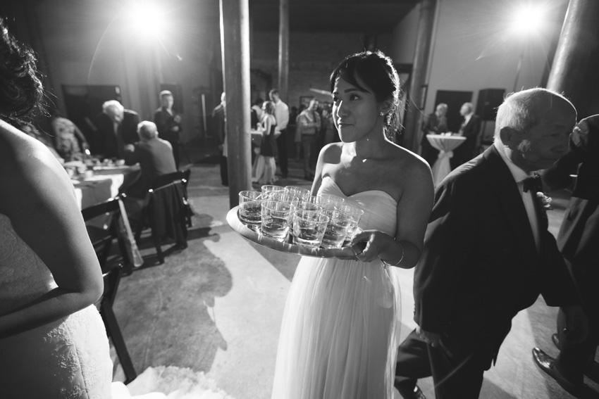 pritzlaff-wedding-photography-milwaukee_0061.jpg
