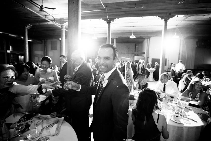 pritzlaff-wedding-photography-milwaukee_0062.jpg
