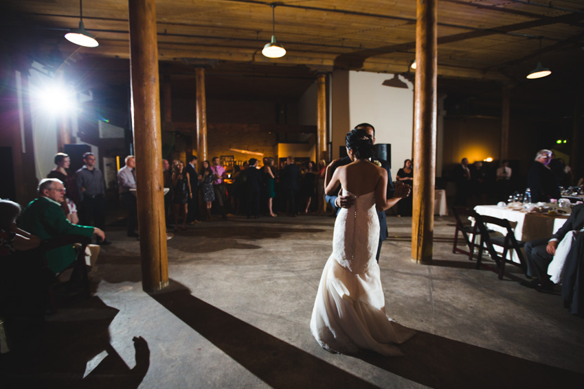 pritzlaff-wedding-photography-milwaukee_0064.jpg