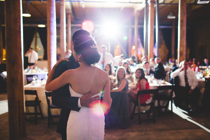 pritzlaff-wedding-photography-milwaukee_0063.jpg