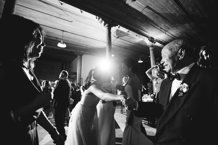 pritzlaff-wedding-photography-milwaukee_0066.jpg