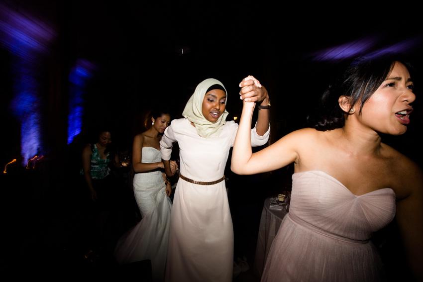 pritzlaff-wedding-photography-milwaukee_0065.jpg