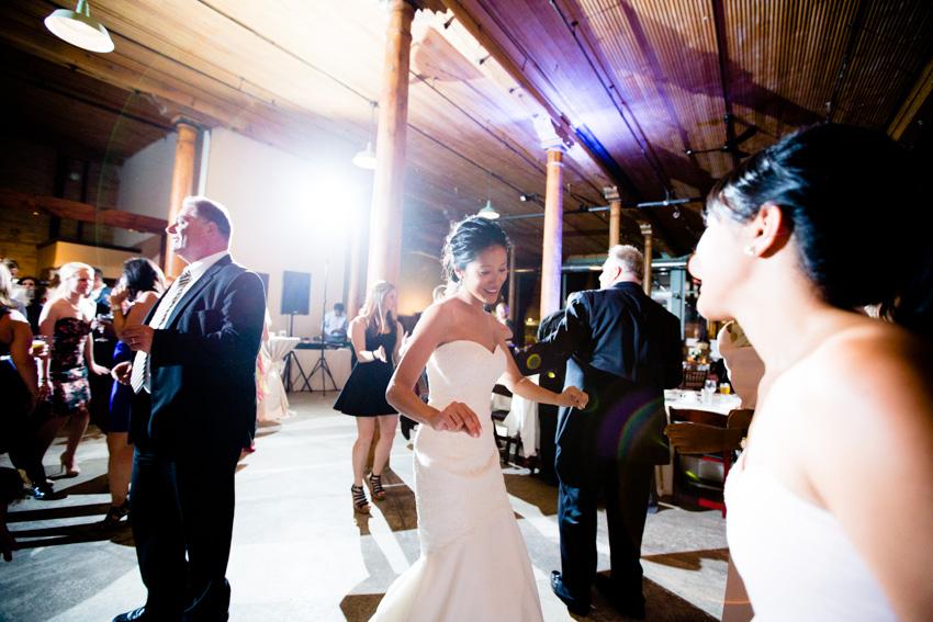 pritzlaff-wedding-photography-milwaukee_0067.jpg