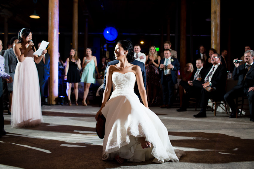 pritzlaff-wedding-photography-milwaukee_0073.jpg