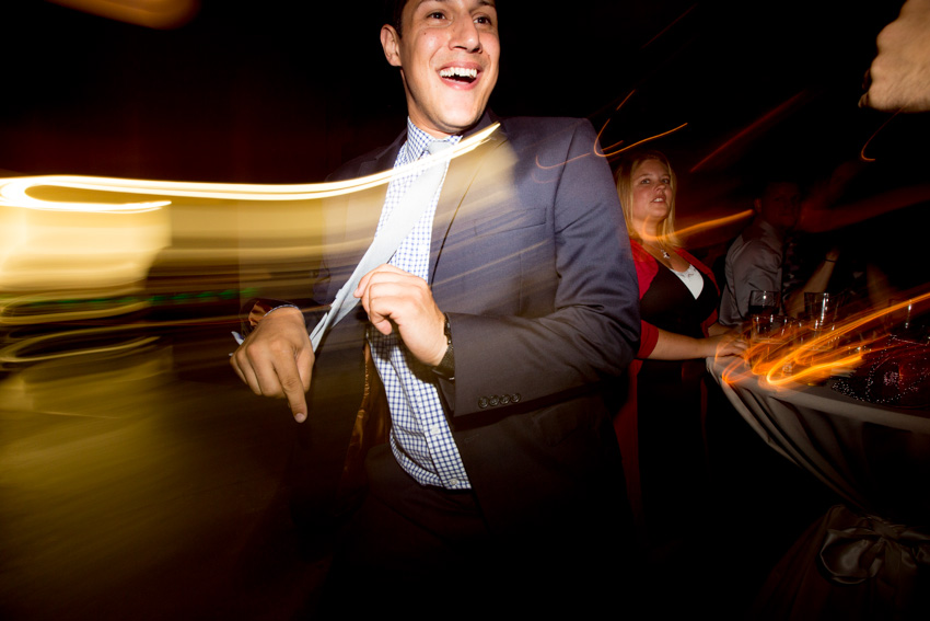 pritzlaff-wedding-photography-milwaukee_0074.jpg