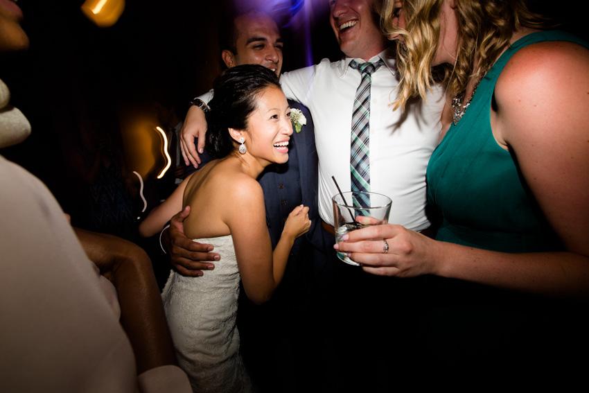 pritzlaff-wedding-photography-milwaukee_0077.jpg