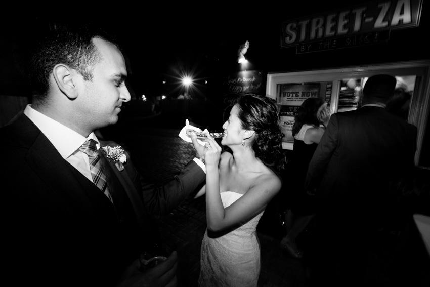 pritzlaff-wedding-photography-milwaukee_0081.jpg