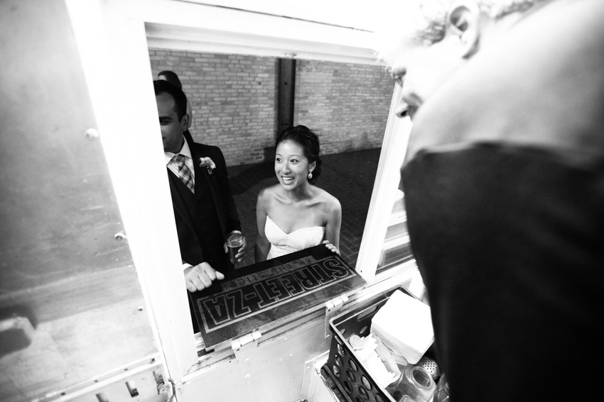 pritzlaff-wedding-photography-milwaukee_0080.jpg