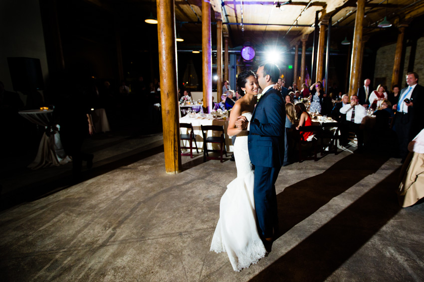 pritzlaff-wedding-photography-milwaukee_0001-2.jpg
