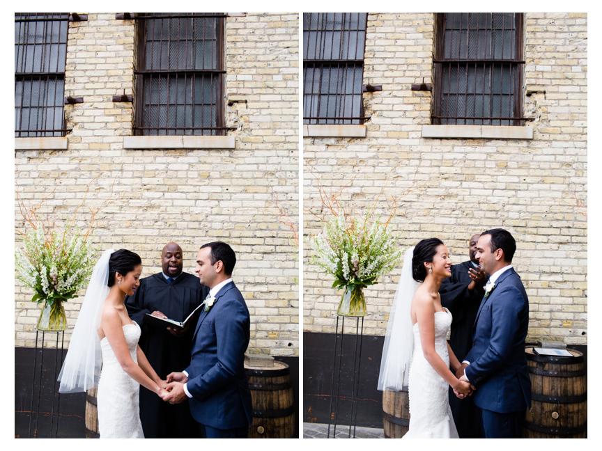 pritzlaff-wedding-milwaukee-1.jpg