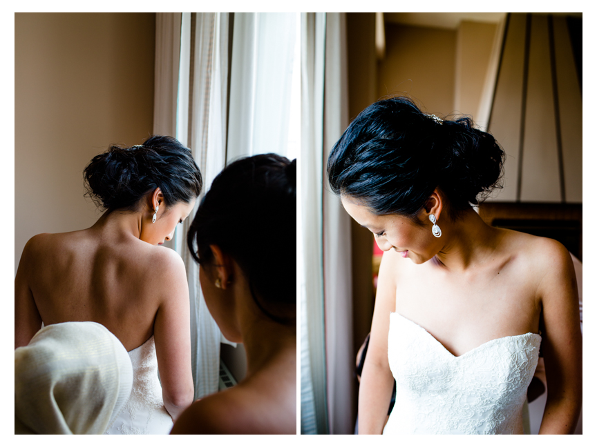 pritzlaff-wedding-milwaukee-3.jpg